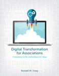 DIGITAL TRANSFORMATION FOR ASSOCIATIONS